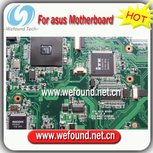 100%Working Laptop Motherboard for ASUS A7U A7K Series Mainboard,System Board