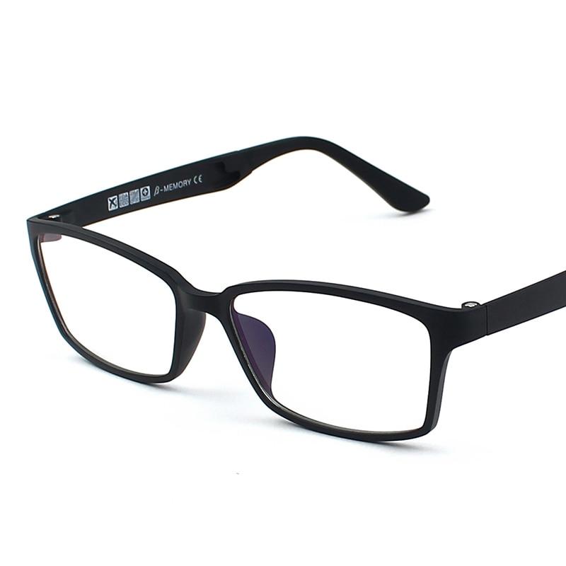 ULTEM(PEI) Tungsten Eyewear Eyeglasses Computer Anti Blue Laser ...