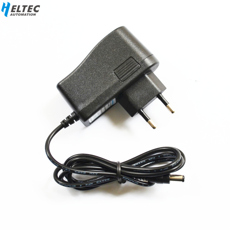 16.8V 1A Charger 4S  Li-ion Battery Charger Output 16.8V1000mA Lithium polymer battery Charger