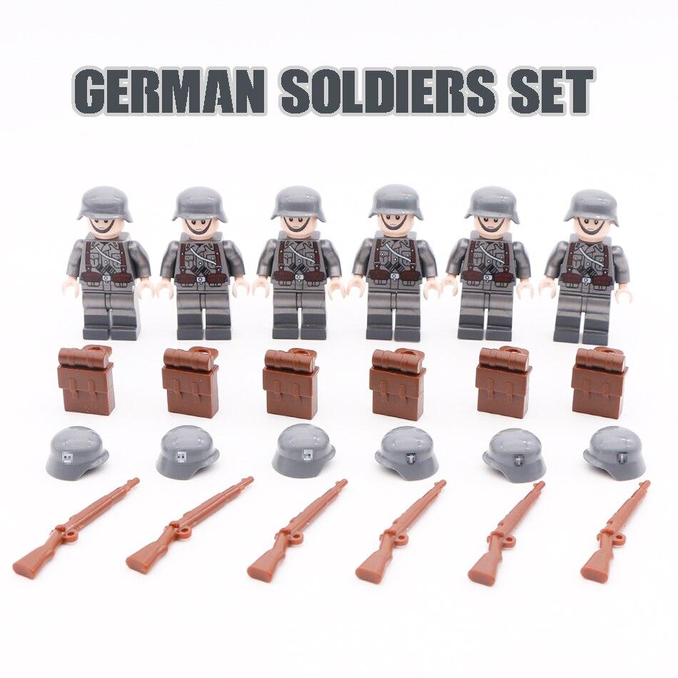 top 9 most popular military german helmet brands and get