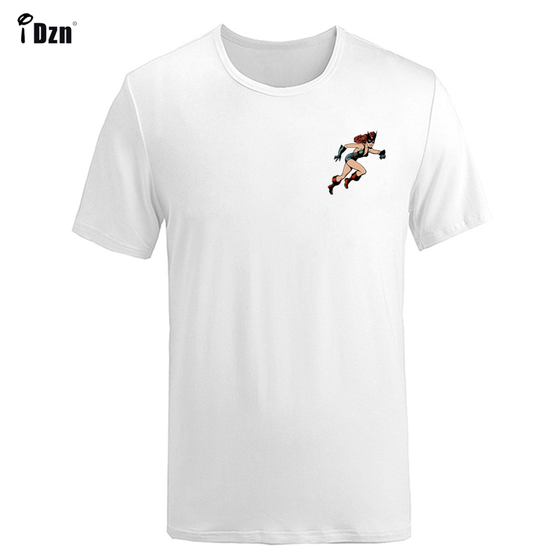a89f4da26 Unisex Summer Men's T shirt Masked Woman Short Sleeve tshirt Sexy Catwoman  Print Graphic Boy's t shirt Cotton Tees Tops Clothes-in T-Shirts from Men's  ...