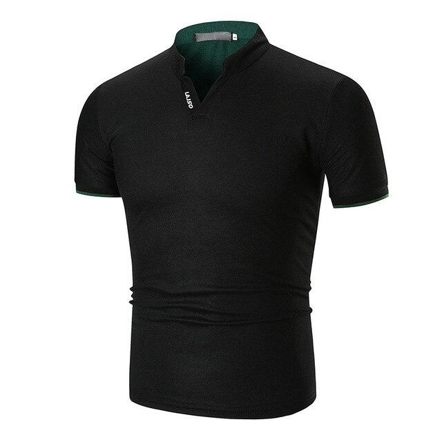 Men's Coat T Shirt Man Of...