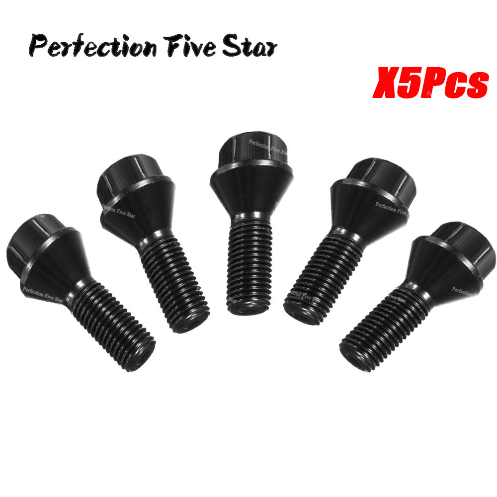top 10 largest e39 wheel bolts brands and get free shipping