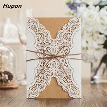 50 adet kağıt lazer kesim düğün davetiyeleri kart kitleri zarflar ile doğum günü hediyesi tebrik kartları düğün dekor parti malzemeleri