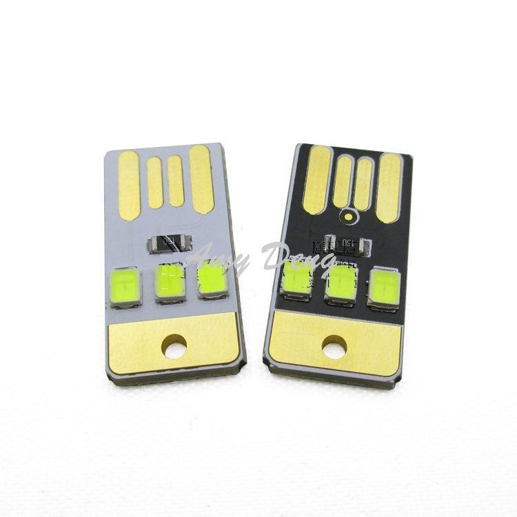 20pcs/lot  USB ultra Mini