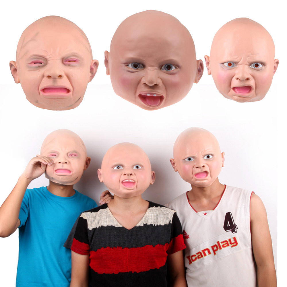 Online Buy Wholesale cry baby costume from China cry baby costume ...