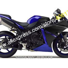 Buy yamaha r1 parts and get free shipping on AliExpress com