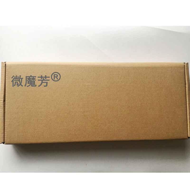 Новый вентилятор для процессора ноутбука для ASUS X450V X550C X550V X450C A450C K552V A550V Y481C A550 K550VC