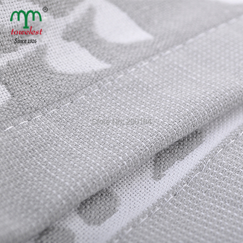 Beroyal Brand Throw Blanket 100% Cotton Blankets Super Soft Blanket - Textiles para el hogar - foto 3