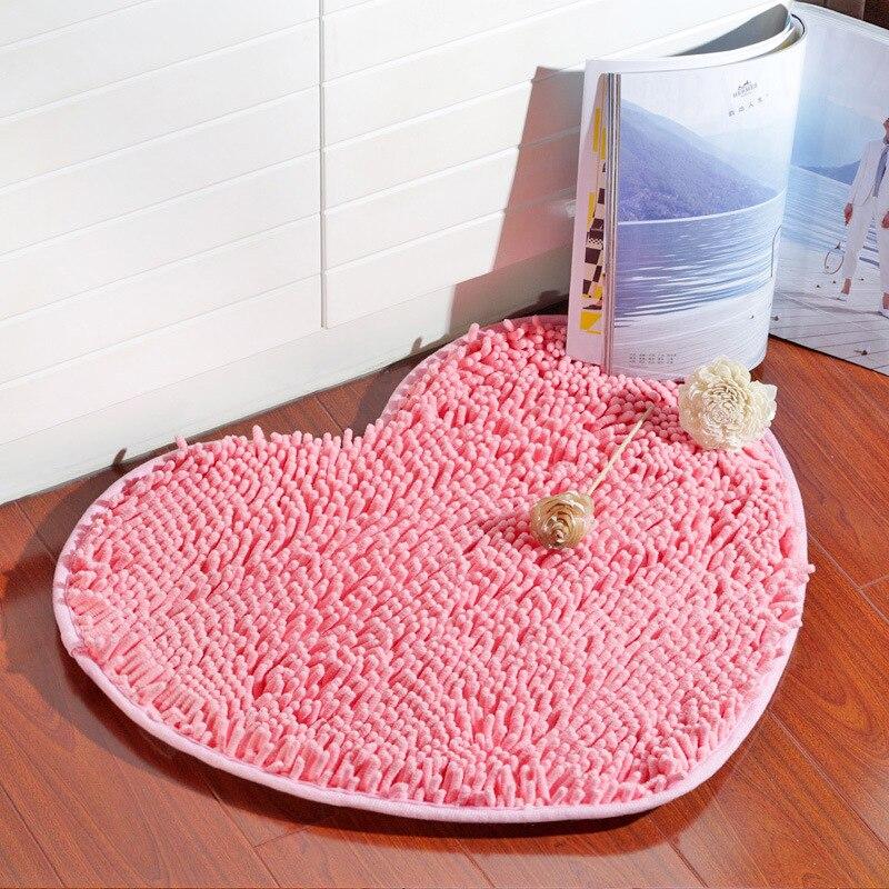 Popular Round Carpet Rugs Buy Cheap Round Carpet Rugs Lots
