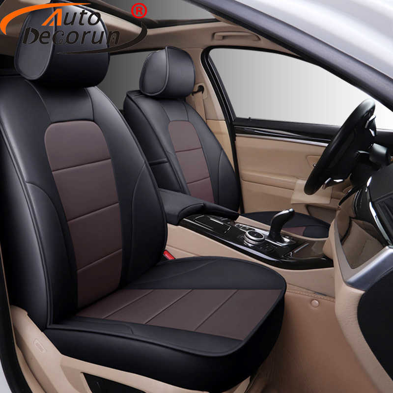 seat covers for leather seats in summer