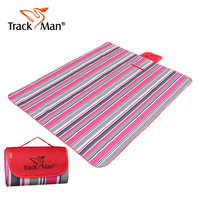 Outdoor Multifunctional ortable Mat Picnic Mat Camping Pad beach mat Meal pad 180*145 cm
