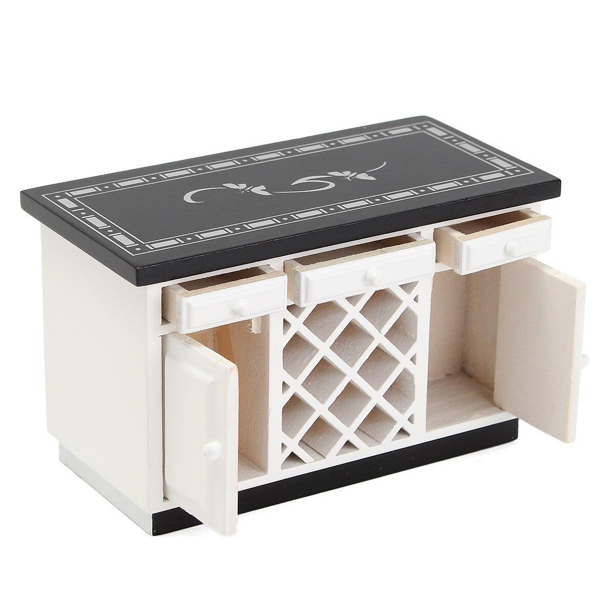 Gemütlich Billige Küche Set Spielzeug Zeitgenössisch - Ideen Für Die ...