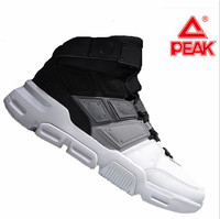 Basketball shoes Howard 16 generation boots high carbon fiber anti twisting shoes sports original wholesale