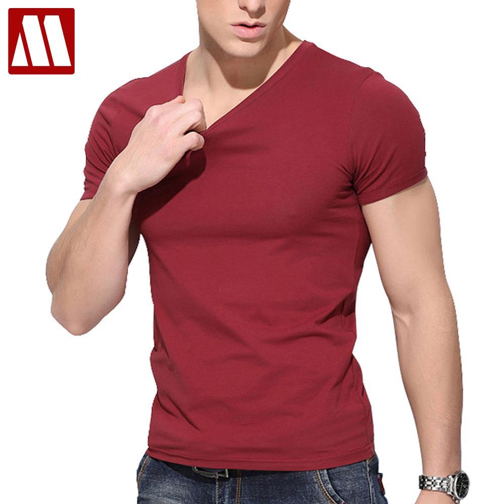 Staples T Shirt Reviews Online Shopping Staples T Shirt