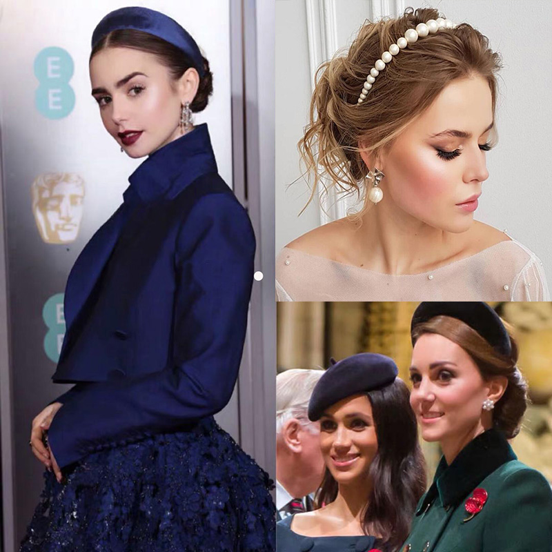 Fashion-Thick-Velvet-Headbands-Women-Wide-Head-Band-Headwear-Elasticity-Hairbands-Elegant-Girl-Hair-Accessories-Vintage