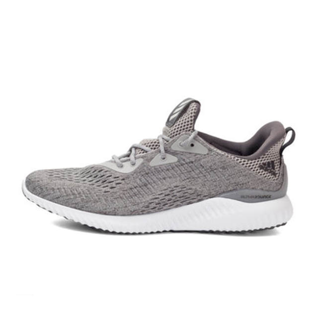 2b7acdcc0 Online Shop ADIDAS Original New Arrival Mens Running Shoes Breathable  Comfortable Alphabounce For Men BW1205 BW0541 BW4264