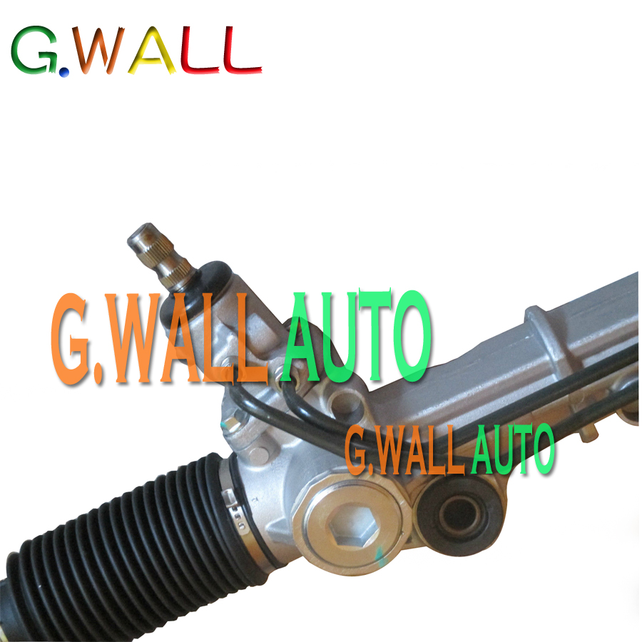 NEW Power Steering Rack left hand drive For Car Toyota Land Cruiser 44250 60022 44200 60022 4425060022 4420060022 44250 35040 in Air conditioning Installation from Automobiles Motorcycles