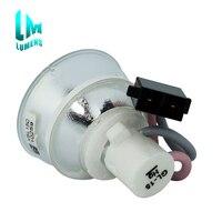 100% neue SHP113 Original Projektor bloße Lampe für TOSHIBA TDP-ST20 TDP-EX20 TDP-EW25 TDP-EX20U TDP-EW25U (TLPLW15) Lange lebensdauer