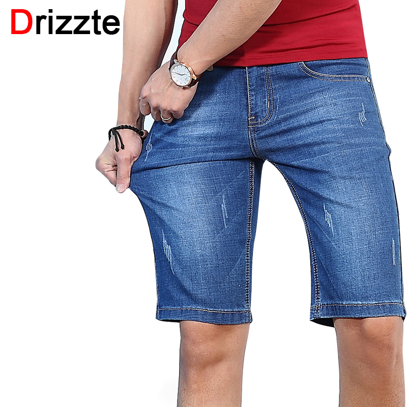 Online Get Cheap Denim Shorts for Men -Aliexpress.com | Alibaba Group