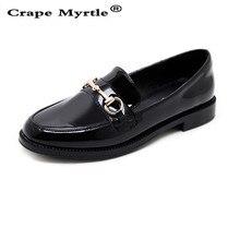 Großhandel oxford pattern shoes Gallery Billig kaufen