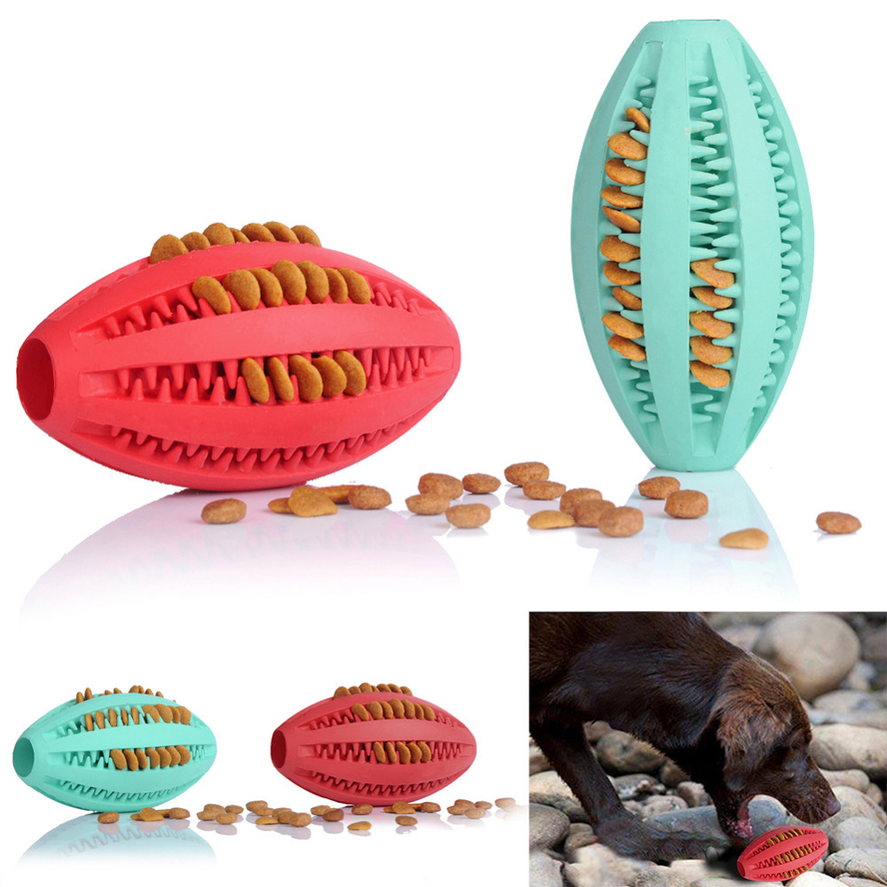 N186Pets Dog Toy Rubber Rubber Rugby Football Toys For  : Pets Dog Toy Rubber Rugby Football Toys For Dogs Cats Goods for Dog Cat Pet Training from sites.google.com size 1000 x 1000 jpeg 236kB