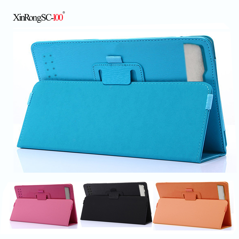 Case-Cover Digma 8527 Tablet Pc 8inch For 4G/8531 3G Folding-Stand CITI High-Quality