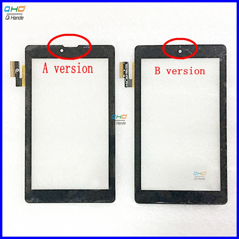 7inch New SG5740A-FPC_v5-1 Flat-panel Touch Screen SG5740A-FPC_V3/v4/v5-1 Touch Screen for Bush MyTablet AC70BCO F0872 F08437inch New SG5740A-FPC_v5-1 Flat-panel Touch Screen SG5740A-FPC_V3/v4/v5-1 Touch Screen for Bush MyTablet AC70BCO F0872 F0843