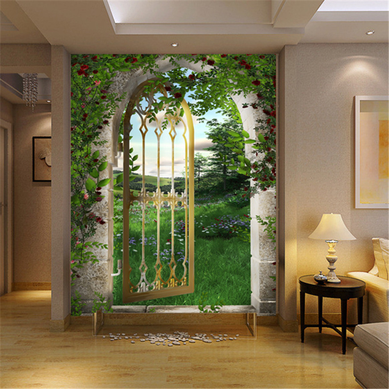 Online Buy Wholesale Arched Exterior Door From China