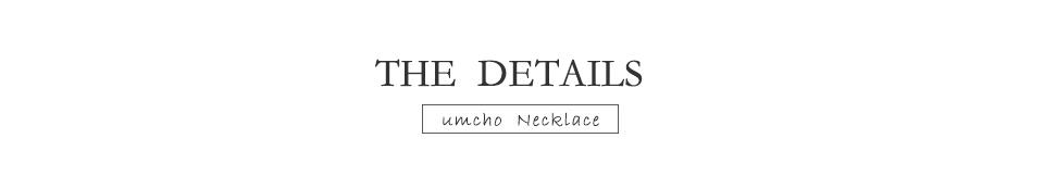 UMCHO-Sky-blue-topaze-sterling-silver-necklace-pendant-for-women-NUJ043B-1 (6)