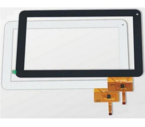 Witblue New touch screen For 10.1 Assistant AP-100 ap-110 ap100 ap 110  Tablet Touch panel Digitizer Glass Sensor Replacement witblue new for 10 1 dexp ursus kx350 tablet touch screen panel digitizer glass sensor replacement free shipping