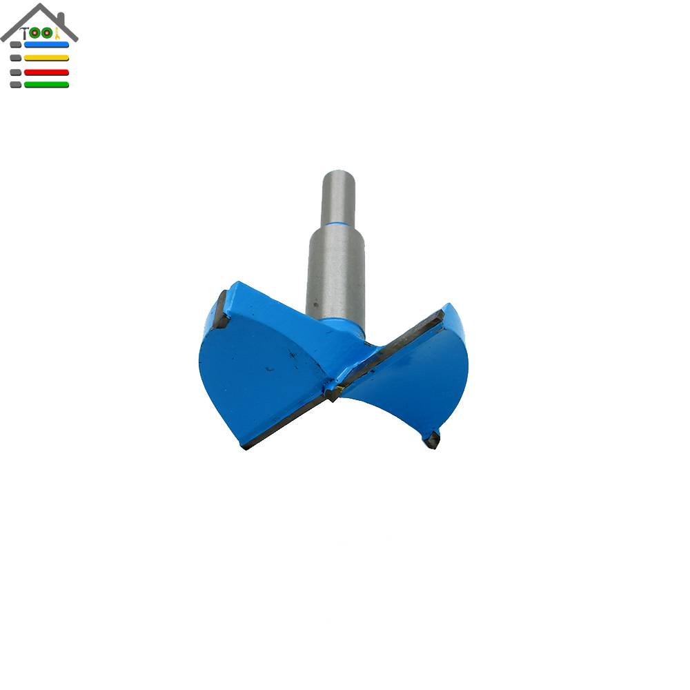 16 22 38 53 60 65mm Carbide Forstner Hinge Cutter Tipped Core Drill Bit Boring for Woodworking Wood Drilling Power Rotary Tool  цены