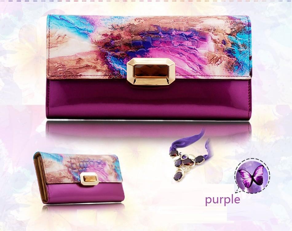 women wallets genuine leather (15)