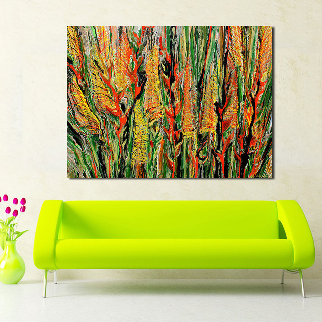 Amato Online Shop QCART Pittura Astratta Galleria di Arte Moderna  UJ84