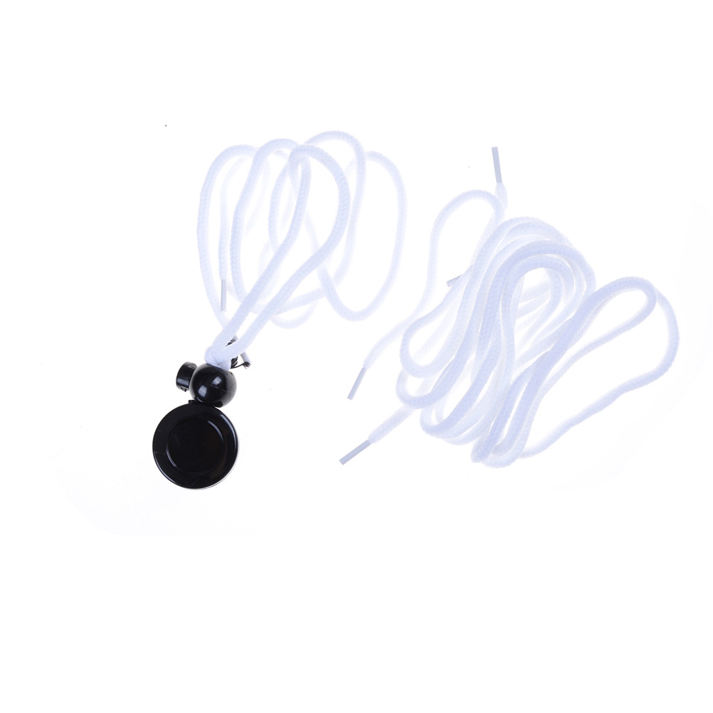 Magic Self Tying Shoelace Can Be Tied By Itself Street Magic Tricks Magican Gimmick Magic Illusion Close Up Magic Toys