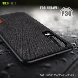 for huawei p30 pro case cover