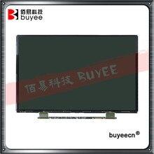 "1"" A1369 A1466 ЖК-экран панель для Macbook Air A1466 ЖК-дисплей NT133WGB-N81 2010- тестирование"