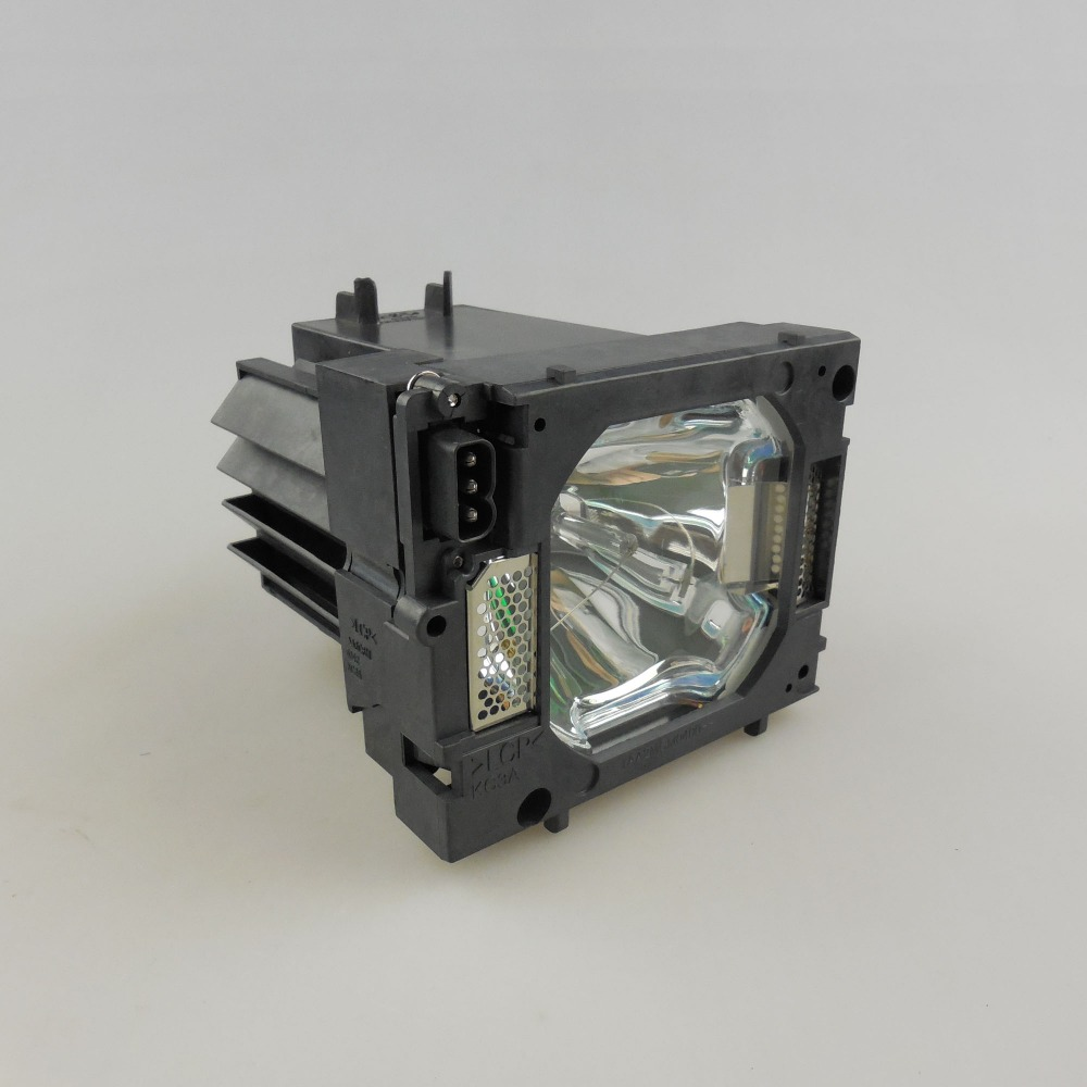 Replacement Projector Lamp 610-334-2788 for SANYO PLC-XP100L / PLC-XP100 Projectors разноцветная мозаика зайчонок 2788