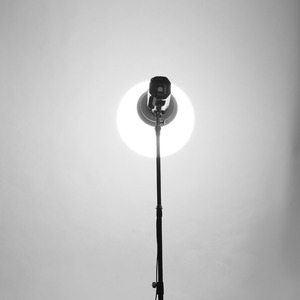 "Image 3 - 12 ""/30 سنتيمتر استوديو العالمية غطاء الناشر لينة الكرة قبة الفوتوغرافي softbox فلاش الاستوديو بوينس جبل استوديو صور اكسسوارات"