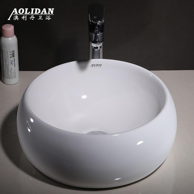 sinks ideal porcelain for sale uk sink standard reclaimed item bathroom salvoweb categories country