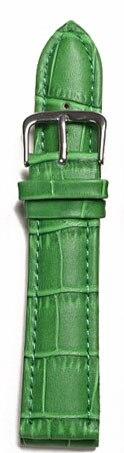 8 Color 12pcs/lot Mix Wholesale Buckle Leather Strap Watch Band Men&Women Watch Strap Band Size 12/14/16/18/19/20/22mm BD003 | Watchbands