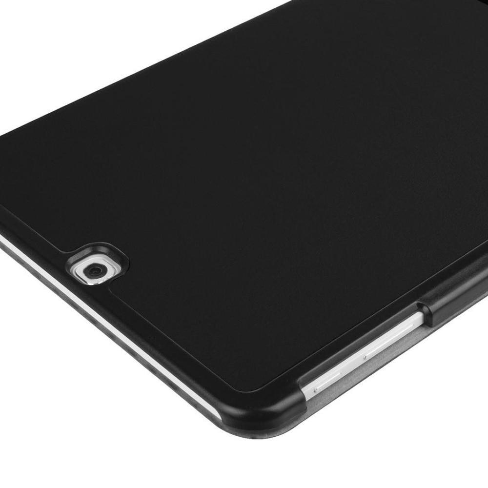 SM-T810 T815 T813 T819 Tab S2 9.7 Samsung Galaxy Tab S2 9.7 Tab S2 - Planşet aksesuarları - Fotoqrafiya 5