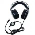 XIBERIA T18 Stereo Gaming Hoofdtelefoon met Microfoon 7.1 Surround Sound Deep Bass Gamer Headset voor Computer Beste casque - 6