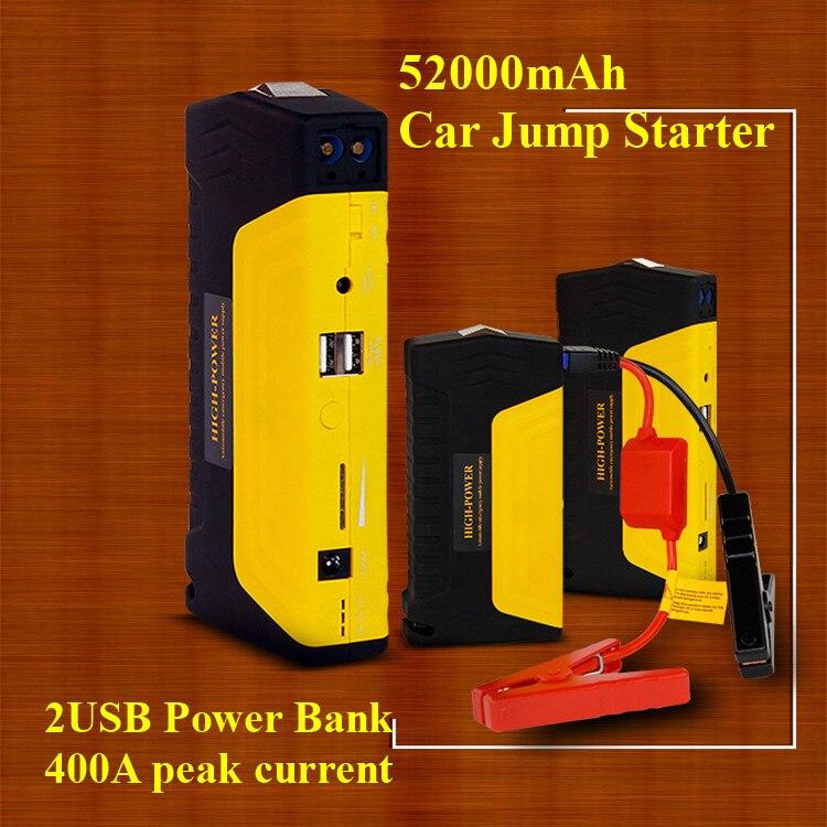 Автомобильные аккумуляторы из Китая