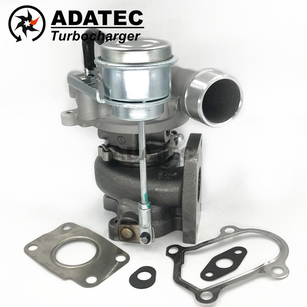 TF035 Turbo Charger 49135-05132 49135-05131 49135-05130 Turbine 71793636 8070917 For Fiat Ducato III 2.3 120 Multijet 120 HP