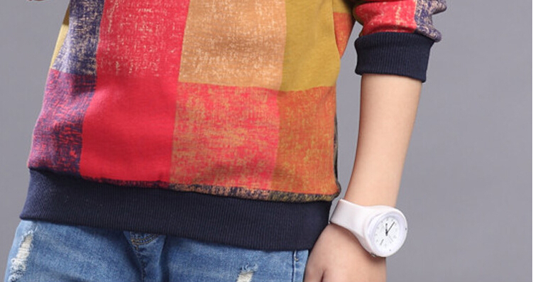 Casual-Children-Sweatshirt-Cotton-Baby-Boys-Mixcolor-Plaid-Sweatshirt-Girls-Spring-Autumn-Coat-Sweatshirt-for-Kids-Tops-5