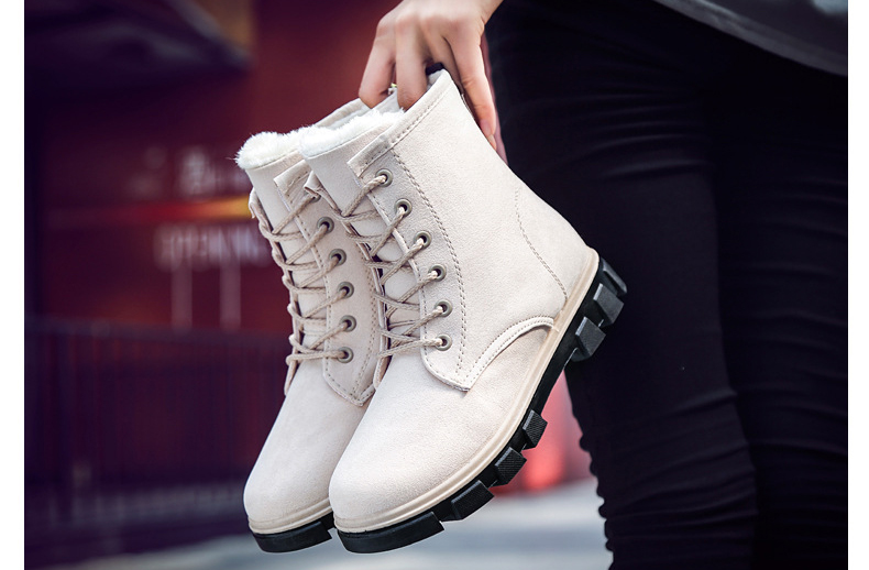 boots (7)