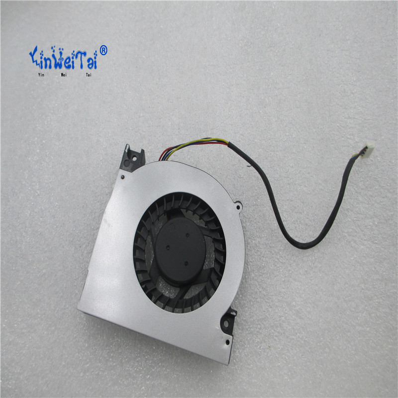 YINWEITAI Original Cpu Cooling Fan For BSB0705HC-AR57 5V 0.36A BSB0705HC DC Brushless Notebook Laptop Cooler Radiators Fan