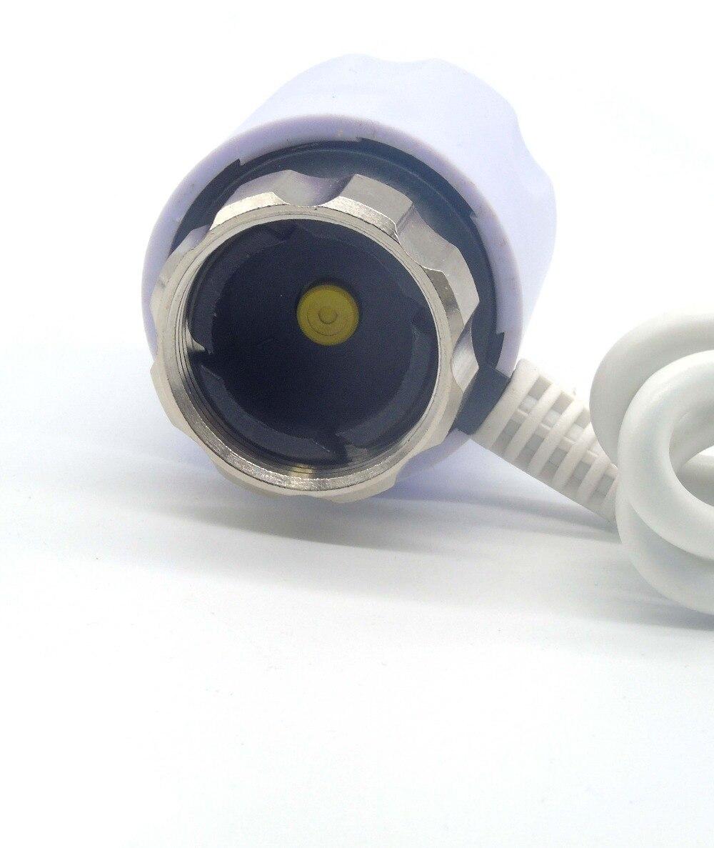 Charmant Teile Einer Elektrischen Glocke Fotos - Elektrische ...