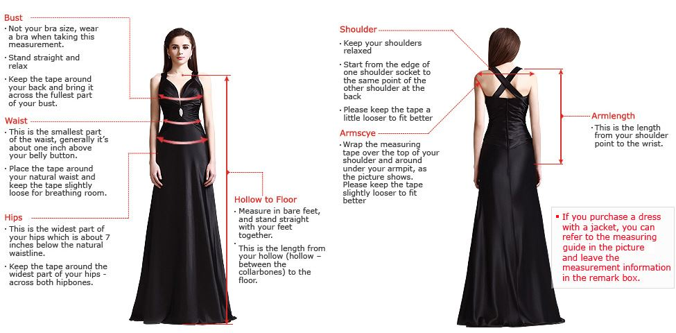 Sexy Black Prom Dresses Short 2018 Burgundy Prom Dress V Neck Appliques Beading Lace Up Cheap Women Cocktail Party Gown Casual 16